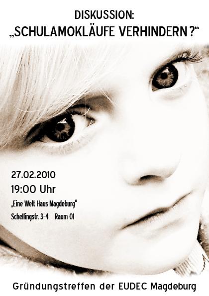 http://eudecmagdeburg.files.wordpress.com/2010/02/flyer1.jpg