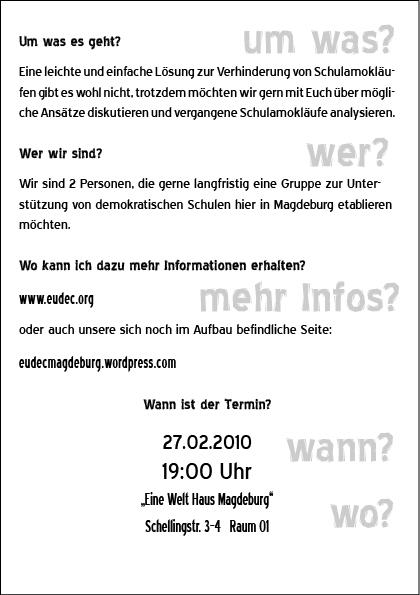 http://eudecmagdeburg.files.wordpress.com/2010/02/flyer21.jpg